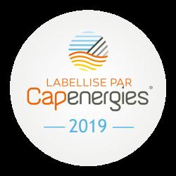 capenergie_logolabel-2019