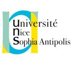 Logo UNS 150x150