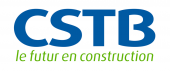 Cette formation bénéficie du soutien actif du Centre Scientifique et Technique du Bâtiment (CSTB)
