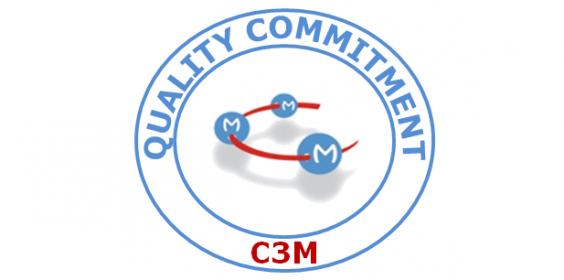 Logo commitment3