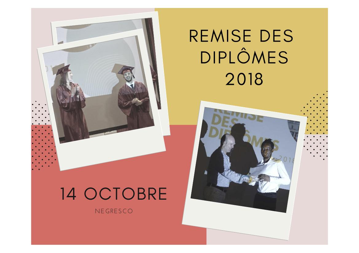 2018_10_14-remise-des-diplomes-lp-bhpe-m1-eme-m2-mqm-p1