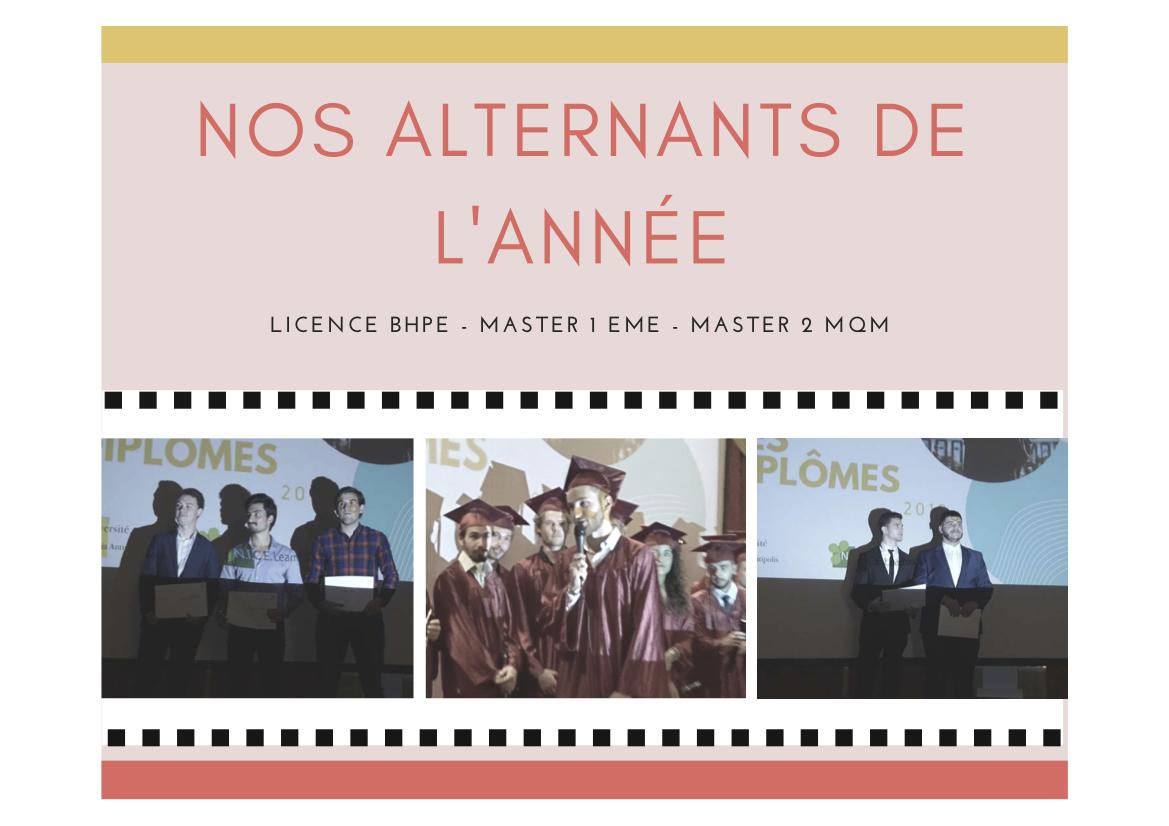 2018_10_14-remise-des-diplomes-lp-bhpe-m1-eme-m2-mqm-p2