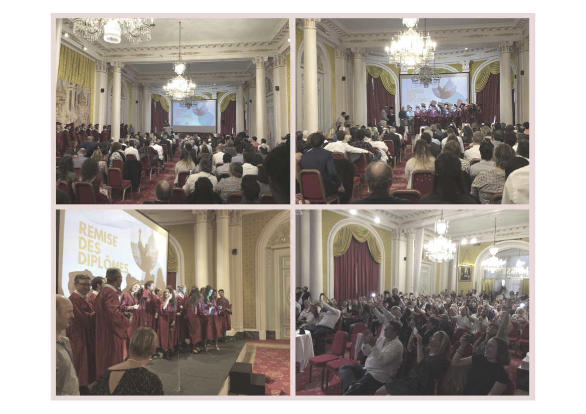 2018_10_14-remise-des-diplomes-lp-bhpe-m1-eme-m2-mqm-p4