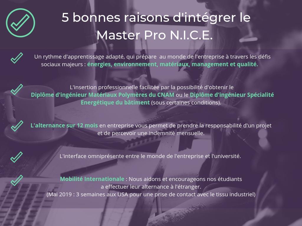 5-bonnes-raisons-master