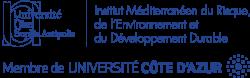 imredd-logo-horizontal