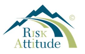 logo-risk-attitude