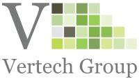 Logo VTG