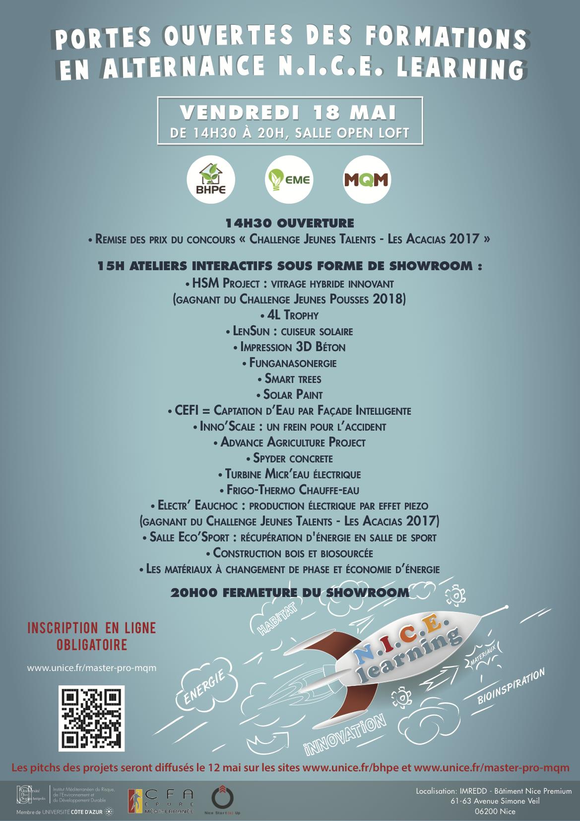 programme-portes-ouvertes-mai-2018