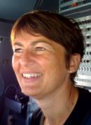 S. Amigoni