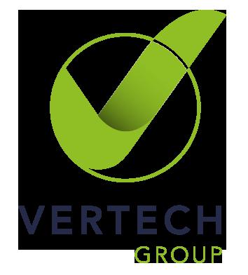 vtg-logo