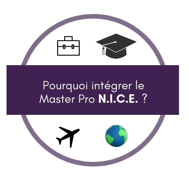 icone-raisons-integrer-le-master-2