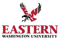 lOGO UNIVERSITE WASHINGTON