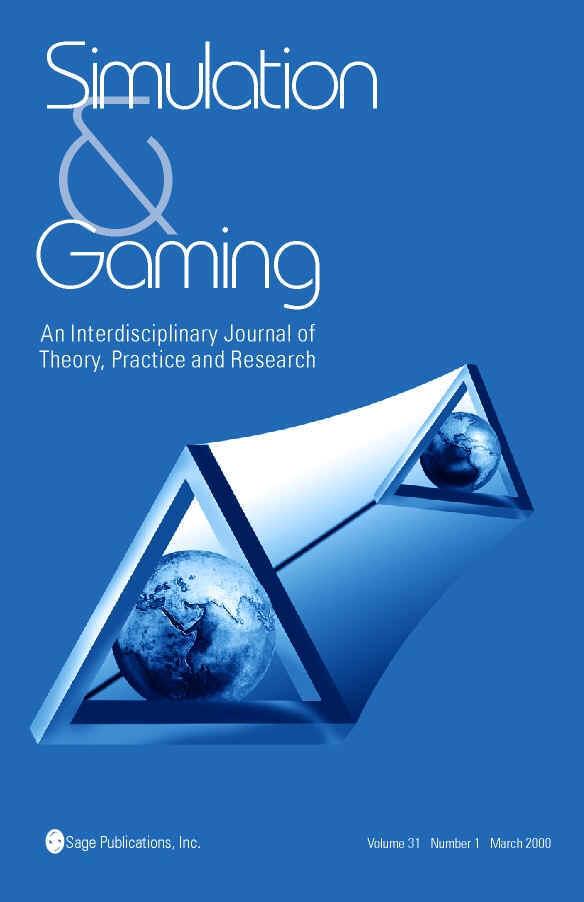 jeu simulation rencontre gratuit